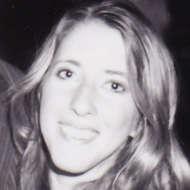 Kristen Admin Speer